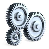 gearratio_1728541.jpg