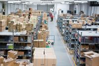 warehouse2506243.jpg